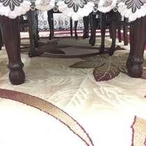 Продам ковёр 3:5, в г.Самарканд