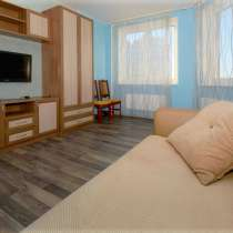 Предпродажная фотосъемка объектов недвижимости и интерьера, в Раменское