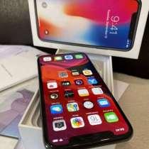 IPhone x 256 +, в г.Полчин-Здруй
