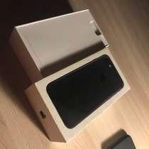 IPhone 7, в Рязани