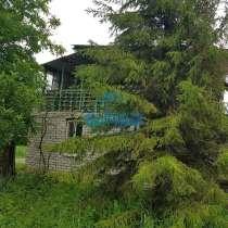 Дачный дом с городской пропиской, в Ставрополе