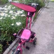 Детский велосипед, в Брянске