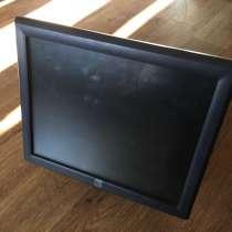 Сенсорный монитор ELO ET1715L, в Казани