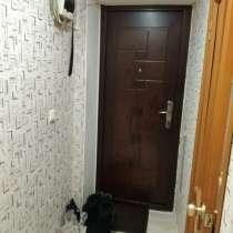 Продам квартиру В РТС, в Альметьевске