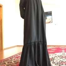 Женское платье, в Махачкале
