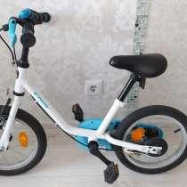 Детский велосипед, в Екатеринбурге