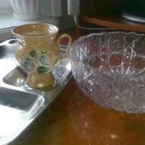 Продам кухонную посуду, разную, бывшую в употреблении , в г.Павлоград