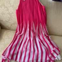 Нарядное Платье для девочки 12-14 лет, в Москве