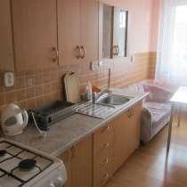 Аренда квартиры в Теплице (Чехия), в г.Теплице