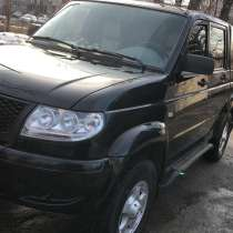 Авто стоит без дела, в Ульяновске