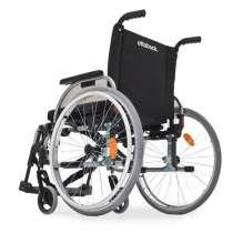 Сдаю на прокат инвалидную коляску, в Ялте