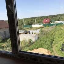 П. Малые Вязёмы(г. Голицыно) МО. Продаю новый дом 91 кв. м, в Голицыне