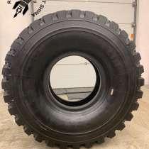 Грузовые внедорожные б/у шины 16.00 R20 Michelin XZL, в Москве