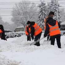 Рабочие строительных специальностей, подсобники, в Москве