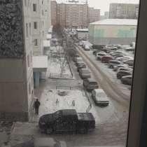 Продам 1 квартиру, в Ханты-Мансийске