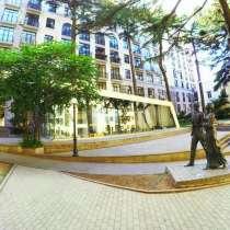 Ваша уютная квартира в центре г. Тбилиси, в г.Тбилиси