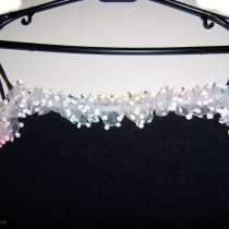 Платье нарядное вечернее с болеро черным, р.42-46, новое, в г.Брест