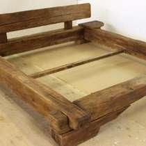 Мебель на заказ, в Тюмени