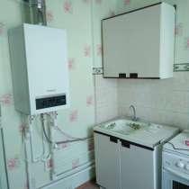 Продаю 1 комнатную, в Волгограде