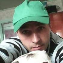 Шевчук Андрей, 38 лет, хочет пообщаться, в г.Zimnicea