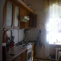 Продам 3-к квартиру!, в Черняховске