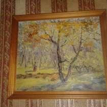 Картины маслом от5000т, в г.Костанай