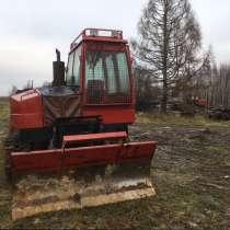 Онеженец-420 2016г, в Костроме