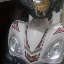 Детский мотоцикл, в г.Павлодар