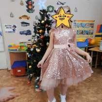 Платье для девочки, в Нижнем Новгороде
