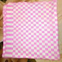 Одеяло для новорожденного, в Стерлитамаке