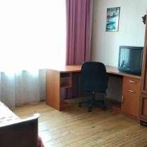 Продаётся своя 2-комнатная, в г.Ташкент