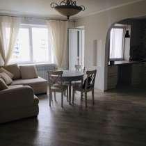 Продается квартира в Витебске (обмен), в г.Витебск