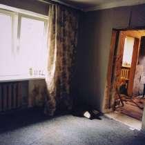 Продаётся 2-х комнатная квартира в центре г. Туапсе, в Туапсе