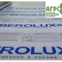Продаётся сотовый поликарбонат 4 мм, в Казани