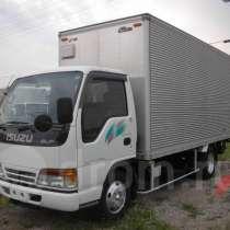Грузоперевозки в Ангарске Грузчики Вывоз мусора Переезды, в Ангарске