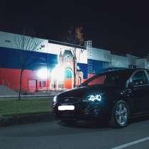 Продажа авто Ford Focus, в Краснодаре
