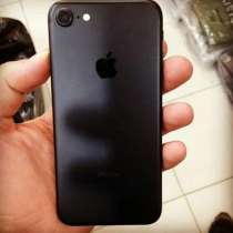 IPhone 7 128 gd, в Йошкар-Оле