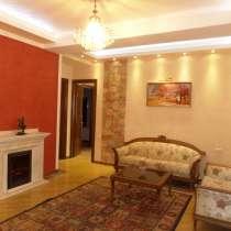 Ереван, Малый Центр,4 комнатная, красивые пейзажи,новосторой, в г.Ереван