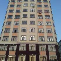 Срочно продаю 2 ком квартиру 62 м 2 KG групп, в г.Бишкек