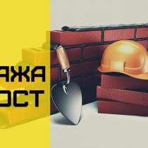 Оптовые поставки заводской сажи, техуглерода, в Ростове-на-Дону