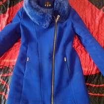Продам пальто, в Абинске