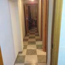 Продается трёхкомнатная квартира в центре Гандии, в г.Гандия
