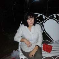 Светлана, 53 года, хочет пообщаться, в Вольске