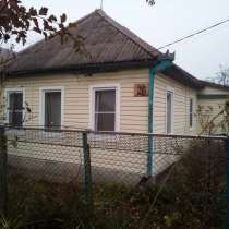 Обмен дома в Апшеронске на квартиру в Челябинске, в Челябинске