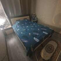 Кровать двуспальная, в г.Гомель