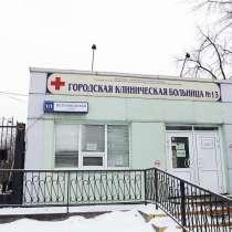 Требуется сотрудник в отдел архива, в Москве