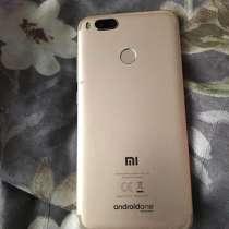 Xiaomi mi A1, в Железнодорожном