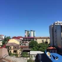 Квартира в Грузии, в г.Тбилиси