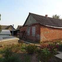 Продам или поменяю 25сот земли Краснодар на квартиру в ДНР, в г.Донецк