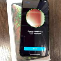 Айфон Xs Max 256g, в Мытищи